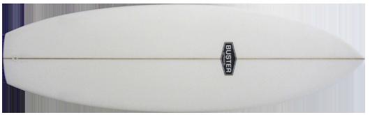 Riversurfboard 5'5