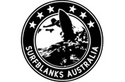 Surfblanks Australia Logo