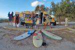indie campers erfahrungen
