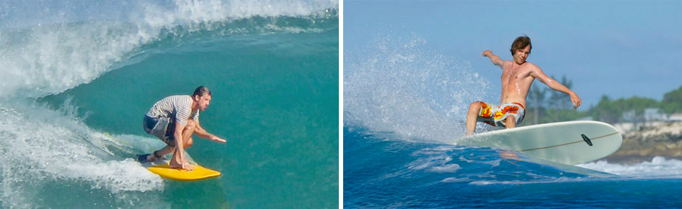 Surfboards Shortboard Longboard