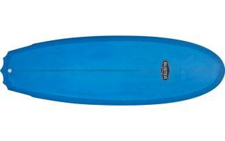 Groveler Surfboard Top