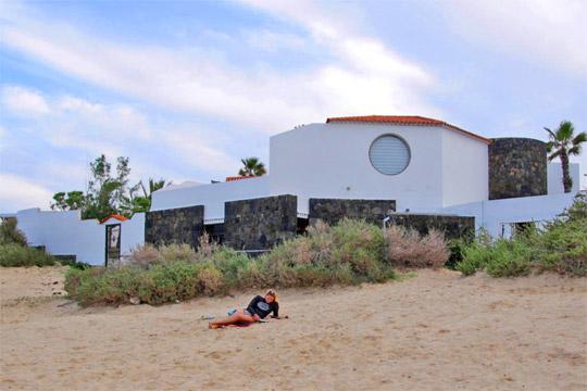 ineika surfcamp fuerteventura
