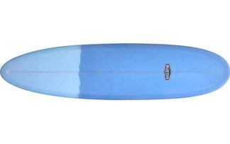 Mid Lenght Surfboard 7 ft