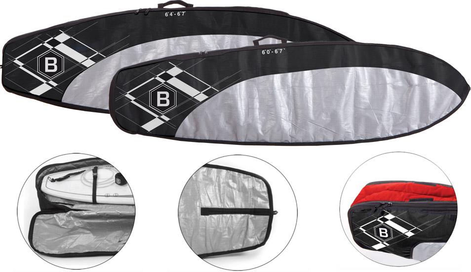 Surfboard Bag Boardbag