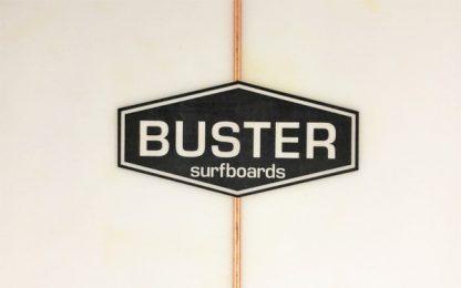 Farbabweichungen Surfboard