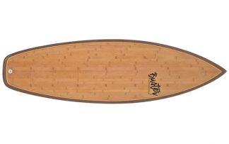 Riversurfboard Holz Buster C2