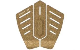 Kork Surfboard Footpad Tailpad